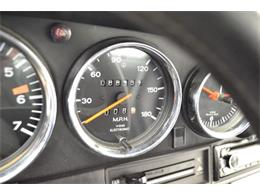 Picture of '76 Porsche 912 located in North Carolina - OM20