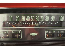 Picture of '66 C10 - OG9V