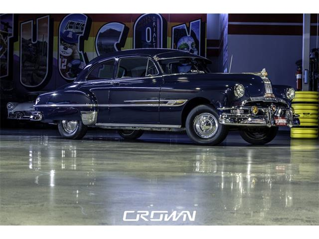 Picture of '52 Chieftain - OM2W