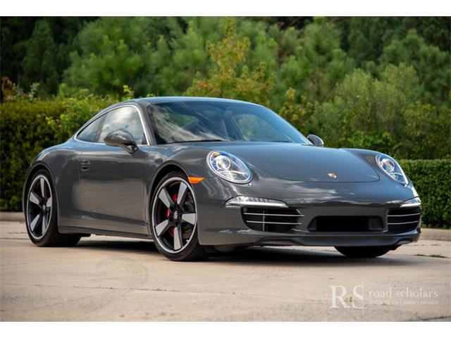 Picture of '14 911 - OM2Y