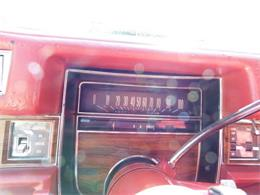 Picture of '76 Eldorado - OM3L
