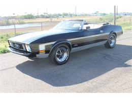 Picture of Classic 1973 Ford Mustang located in Arizona - OM43