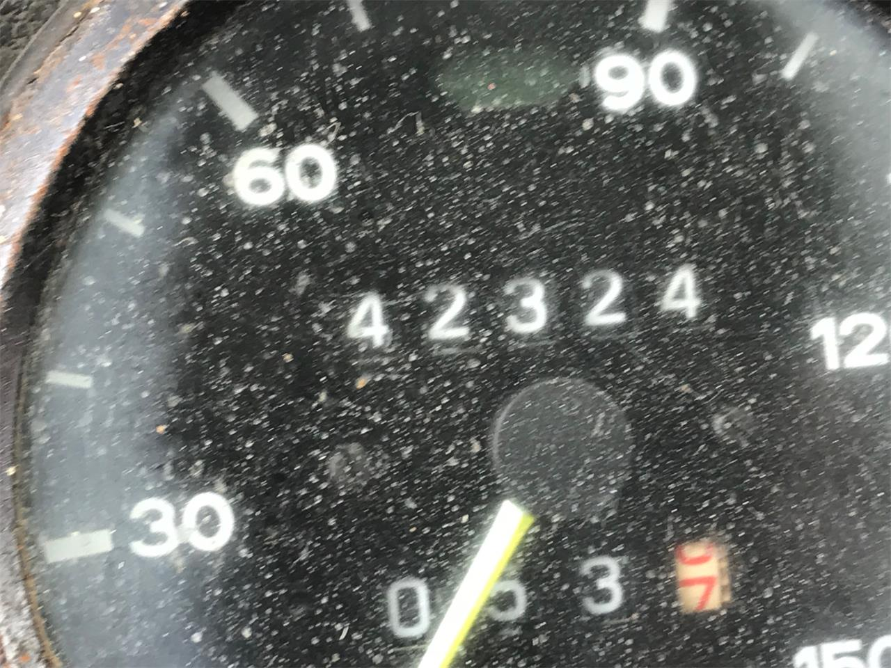 Large Picture of '84 280 - OM4P