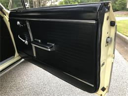 Picture of '66 Chevy II Nova SS - OM55