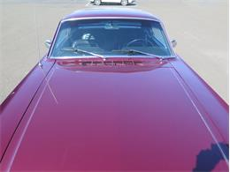 Picture of '65 Mustang - OM9F