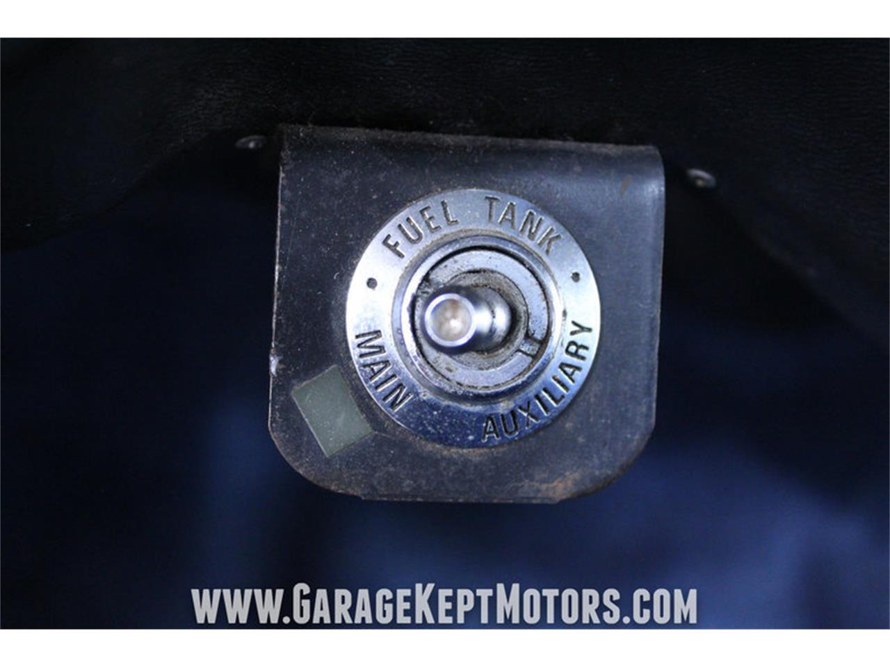 1970 Ford F100 For Sale Cc 1140862 Gas Tank Large Picture Of 70 Ogam