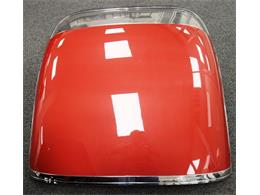 Picture of Classic '62 Corvette Offered by a Private Seller - OMBK