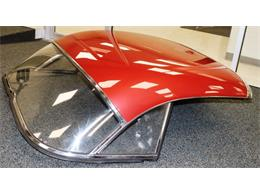 Picture of '62 Corvette located in New Jersey - $99,000.00 - OMBK