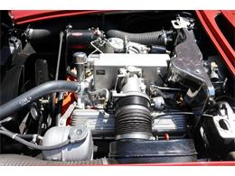 Picture of 1962 Chevrolet Corvette Offered by a Private Seller - OMBK
