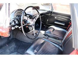 Picture of Classic 1962 Chevrolet Corvette - OMBK