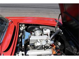 Picture of '62 Corvette located in New Jersey - $99,000.00 Offered by a Private Seller - OMBK