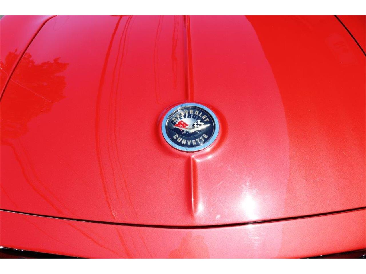 Large Picture of '62 Corvette located in New Jersey - $99,000.00 - OMBK