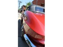 Picture of Classic 1962 Corvette located in North Bergen New Jersey - $99,000.00 - OMBK