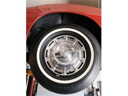 Picture of Classic 1962 Chevrolet Corvette located in North Bergen New Jersey - OMBK