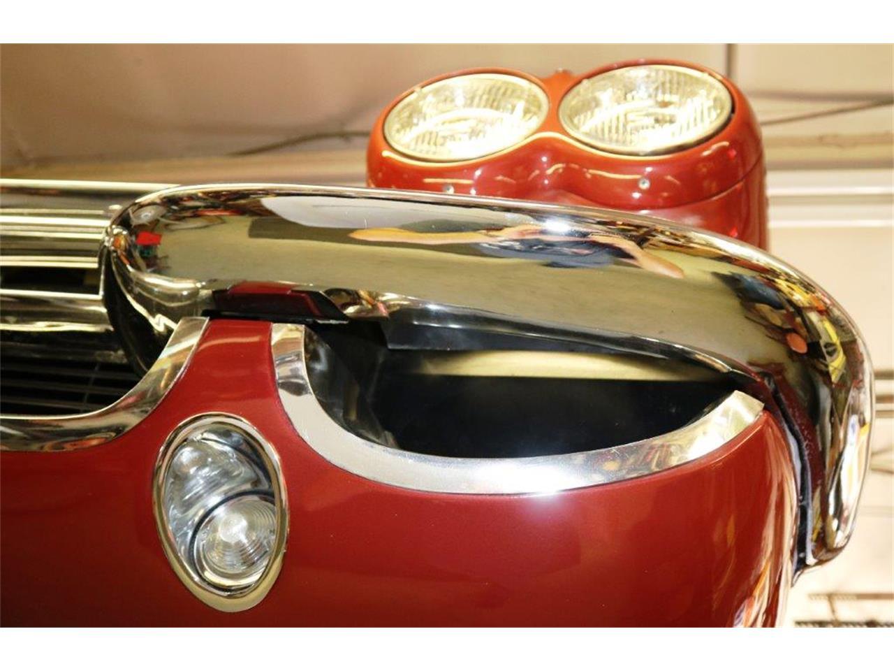 Large Picture of 1962 Chevrolet Corvette - OMBK