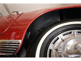 Picture of 1962 Corvette Offered by a Private Seller - OMBK