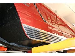 Picture of Classic 1962 Chevrolet Corvette Offered by a Private Seller - OMBK