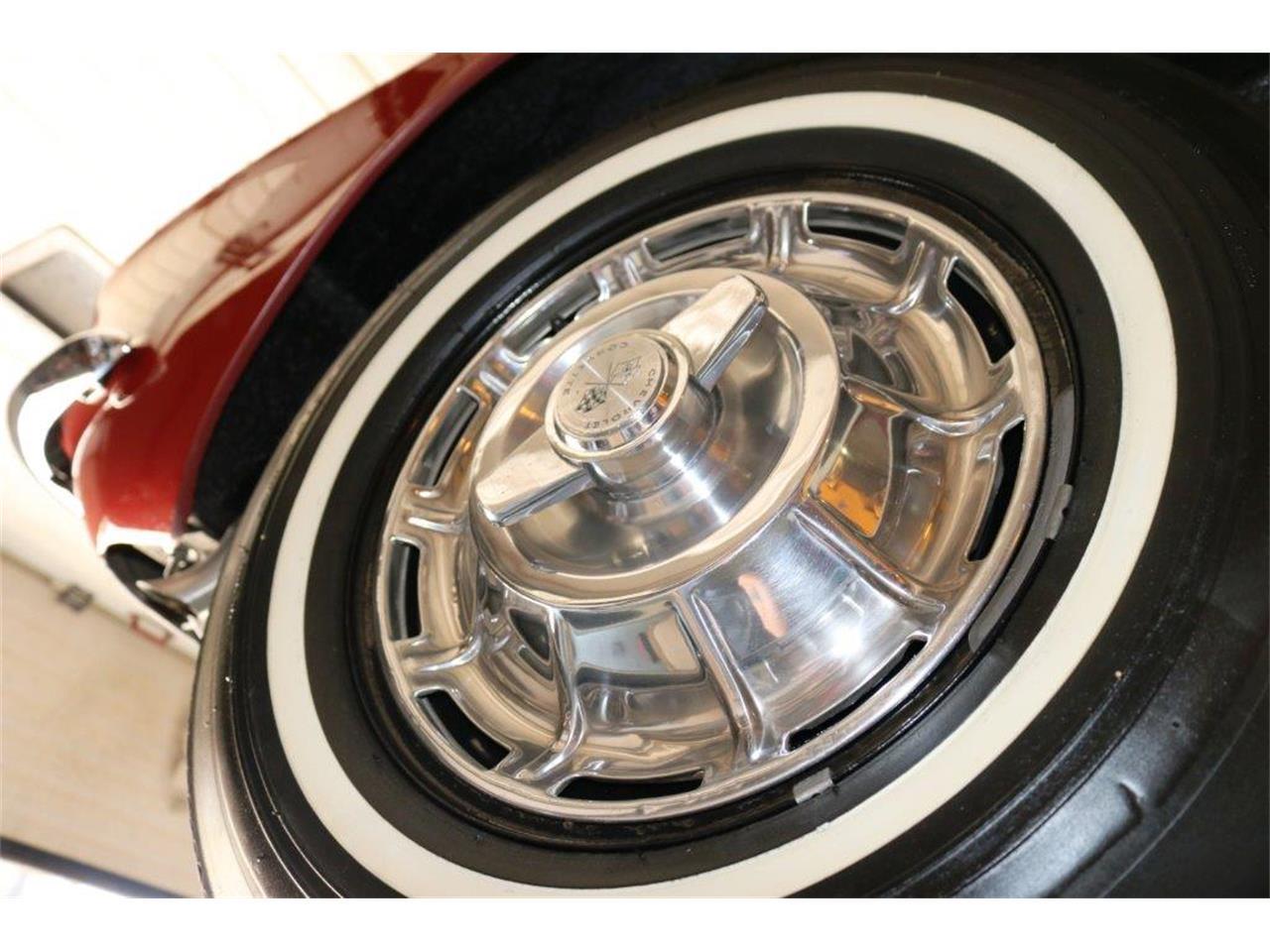 Large Picture of Classic 1962 Corvette - $99,000.00 - OMBK