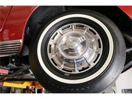 Picture of 1962 Chevrolet Corvette located in North Bergen New Jersey Offered by a Private Seller - OMBK
