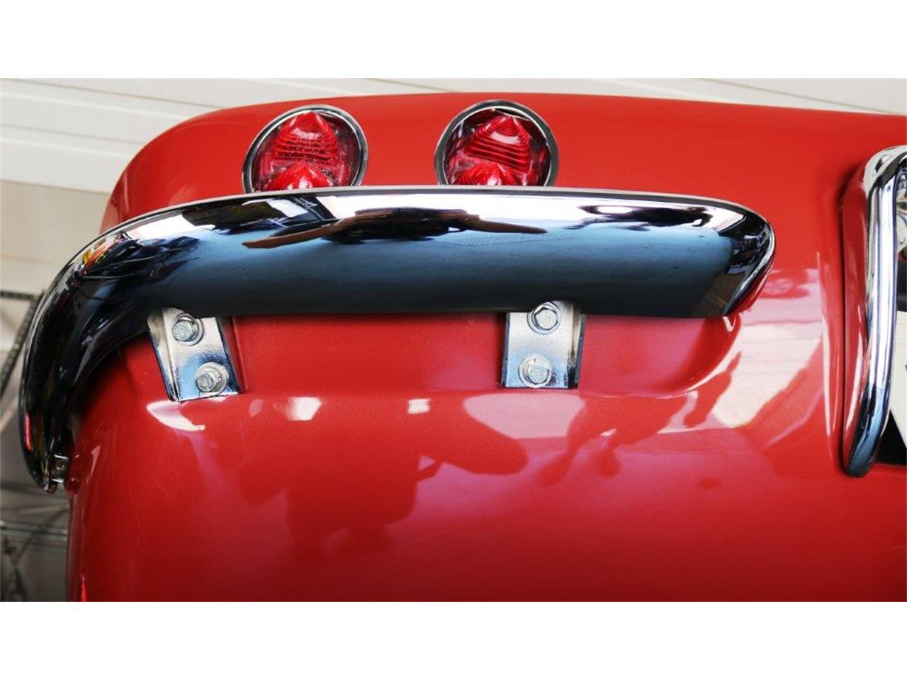 Large Picture of Classic 1962 Corvette located in North Bergen New Jersey - $99,000.00 - OMBK