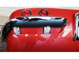 Picture of '62 Chevrolet Corvette located in North Bergen New Jersey Offered by a Private Seller - OMBK