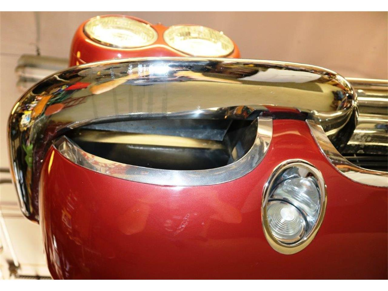 Large Picture of Classic '62 Chevrolet Corvette located in New Jersey Offered by a Private Seller - OMBK