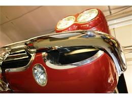 Picture of 1962 Corvette - $99,000.00 - OMBK