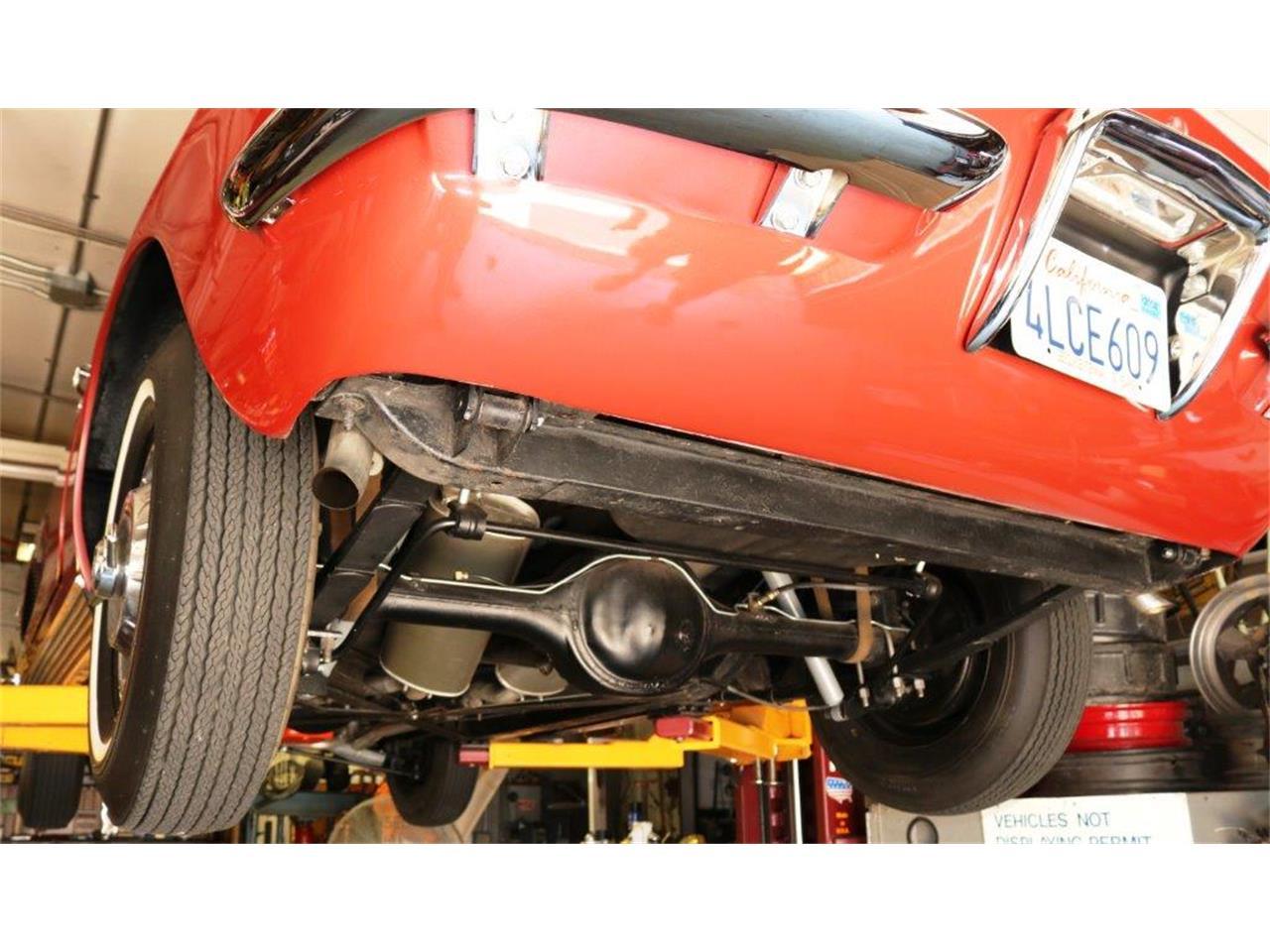 Large Picture of 1962 Chevrolet Corvette - $99,000.00 - OMBK