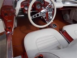 Picture of '62 Corvette - OMBL