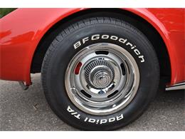 Picture of 1972 Corvette located in Little Falls Minnesota Offered by a Private Seller - OMCE