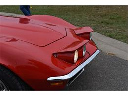 Picture of 1972 Chevrolet Corvette Offered by a Private Seller - OMCE