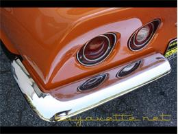 Picture of '72 Corvette - $47,999.00 Offered by Buyavette - OMDP
