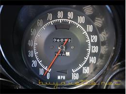 Picture of '72 Corvette - OMDP