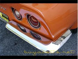 Picture of 1972 Chevrolet Corvette - $47,999.00 Offered by Buyavette - OMDP