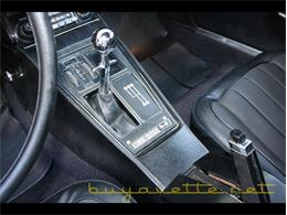 Picture of '72 Chevrolet Corvette located in Georgia - $47,999.00 Offered by Buyavette - OMDP