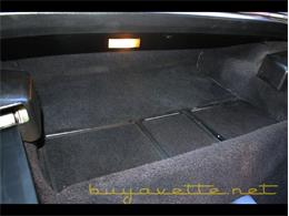 Picture of Classic '72 Corvette Offered by Buyavette - OMDP