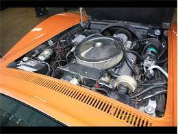 Picture of Classic '72 Chevrolet Corvette located in Atlanta Georgia Offered by Buyavette - OMDP