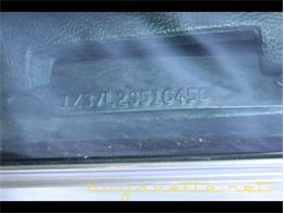 Picture of Classic '72 Corvette - $47,999.00 - OMDP