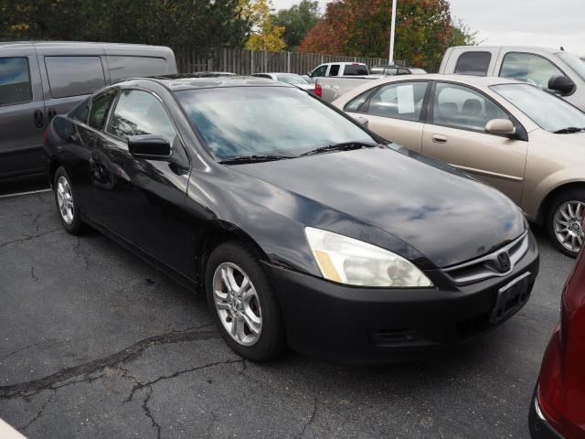 Picture of '06 Accord - OMEN