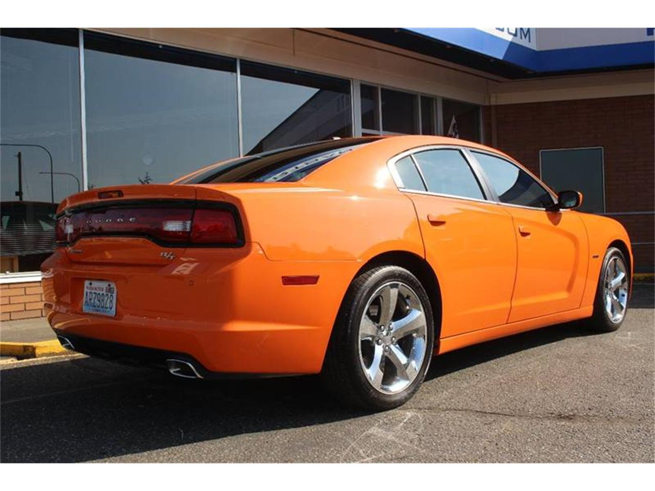 charger dodge insurance classic financing inspection transport lynden washington
