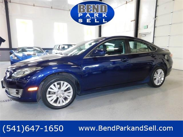 Picture of '10 Mazda Mazda6 - $9,950.00 Offered by  - OMG3