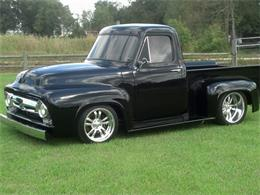 Picture of 1953 Ford F100 - OMH1
