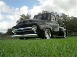 Picture of '53 F100 located in Louisiana Offered by a Private Seller - OMH1