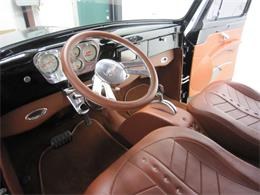 Picture of Classic '53 F100 - $115,000.00 Offered by a Private Seller - OMH1