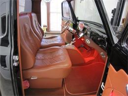 Picture of '53 Ford F100 Offered by a Private Seller - OMH1