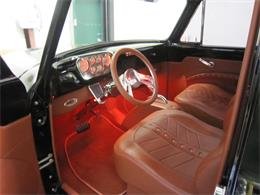 Picture of Classic 1953 F100 - OMH1