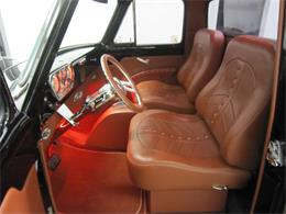 Picture of Classic 1953 Ford F100 - OMH1