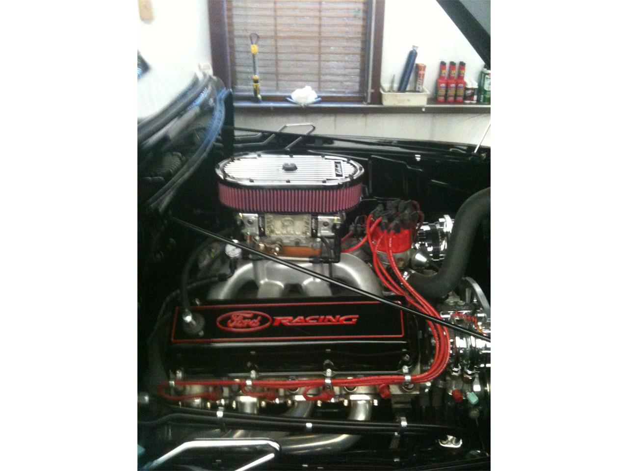 Large Picture of Classic 1953 Ford F100 Offered by a Private Seller - OMH1