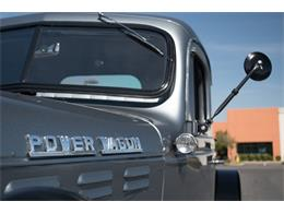 Picture of '52 Power Wagon - OMHG