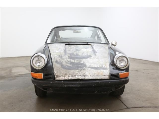 Picture of Classic 1966 912 located in Beverly Hills California - $19,500.00 Offered by  - OMHS